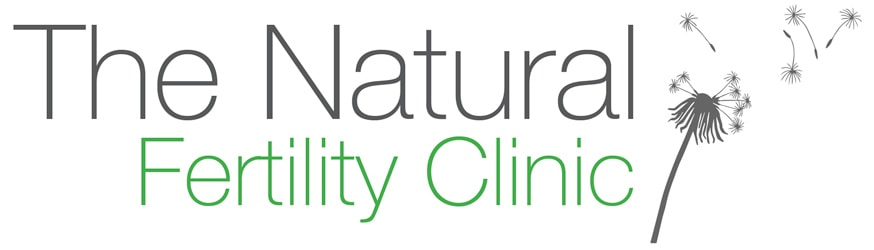 The Natural Fertility Clinic