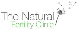 Couples Fertility Assessment | The Natural Fertility Clinic